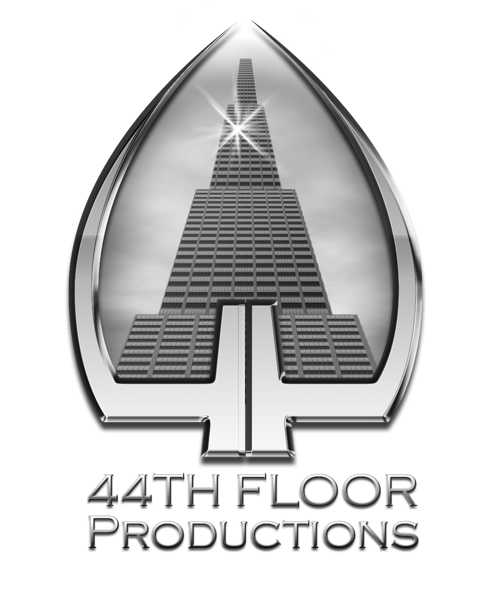 44th Floor Productions, Inc.
